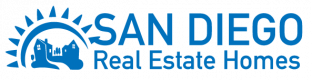 San Diego Real Estate Homes